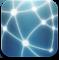 Значек сеть