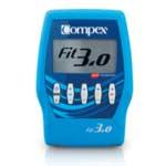 Электростимулятор Compex Fit 3.0