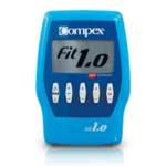 Электростимулятор Compex Fit 1.0