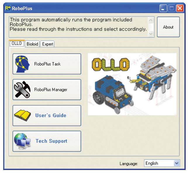 RoboPlus02