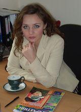Директор компании Ричиана