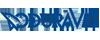 Смесители Duravit