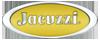 Сантехника Jacuzzi