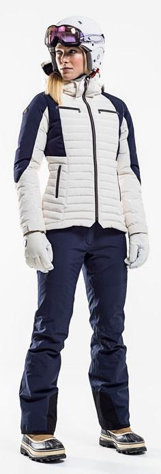 Куртка 8848 Altitude Charlie