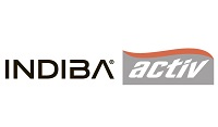 INDIBA-logo.jpg