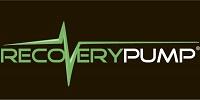 Приборы прессотерапии RecoveryPump