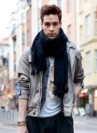 Купить мужские шары в интернет магазине одежды Трендкод
