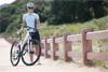 Construction - устройство велосипеда