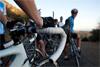 Components - оборудование велосипеда
