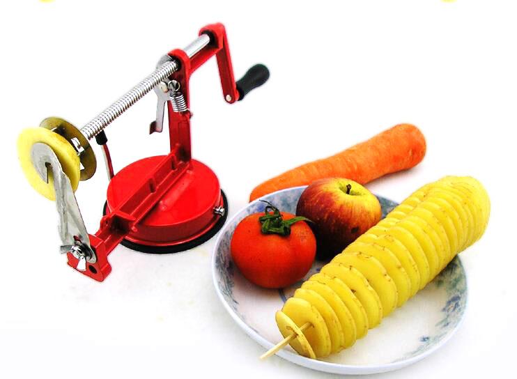 Spiral-Potato-Slicer-4.jpg