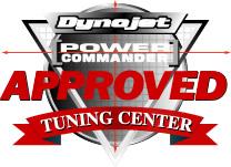 pc_tuning_center_logo.jpg