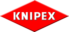 medium_knipex_logo.jpg