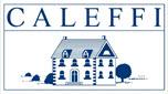 caleffi-logo.jpg