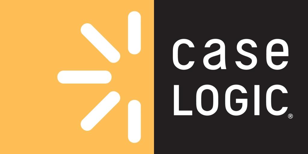 Case Logic рюкзаки и сумки для ноутбуков