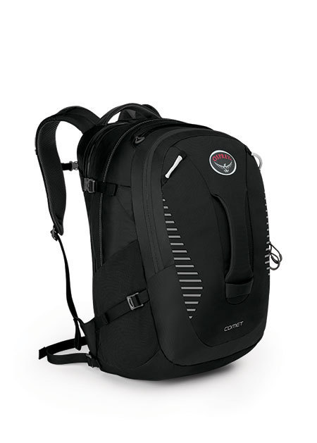 Городской рюкзак Osprey Comet 30 14-15