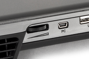 Контроллер скорости вентилятора в зависимости от желания пользователя