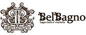 Сантехника BelBagno
