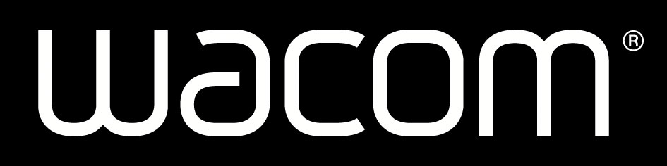 Wacom_Logo-White.jpg