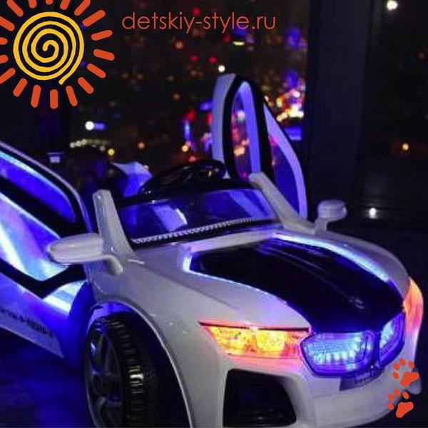 """детский электромобиль BMW """"HL 958"""""""