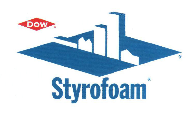 styrofoam_xps.jpg