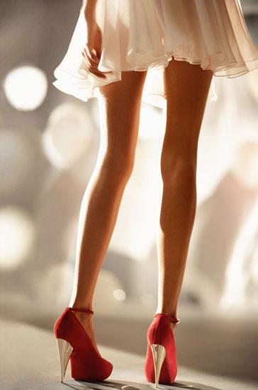 Картинки женские ноги под фото 529-631