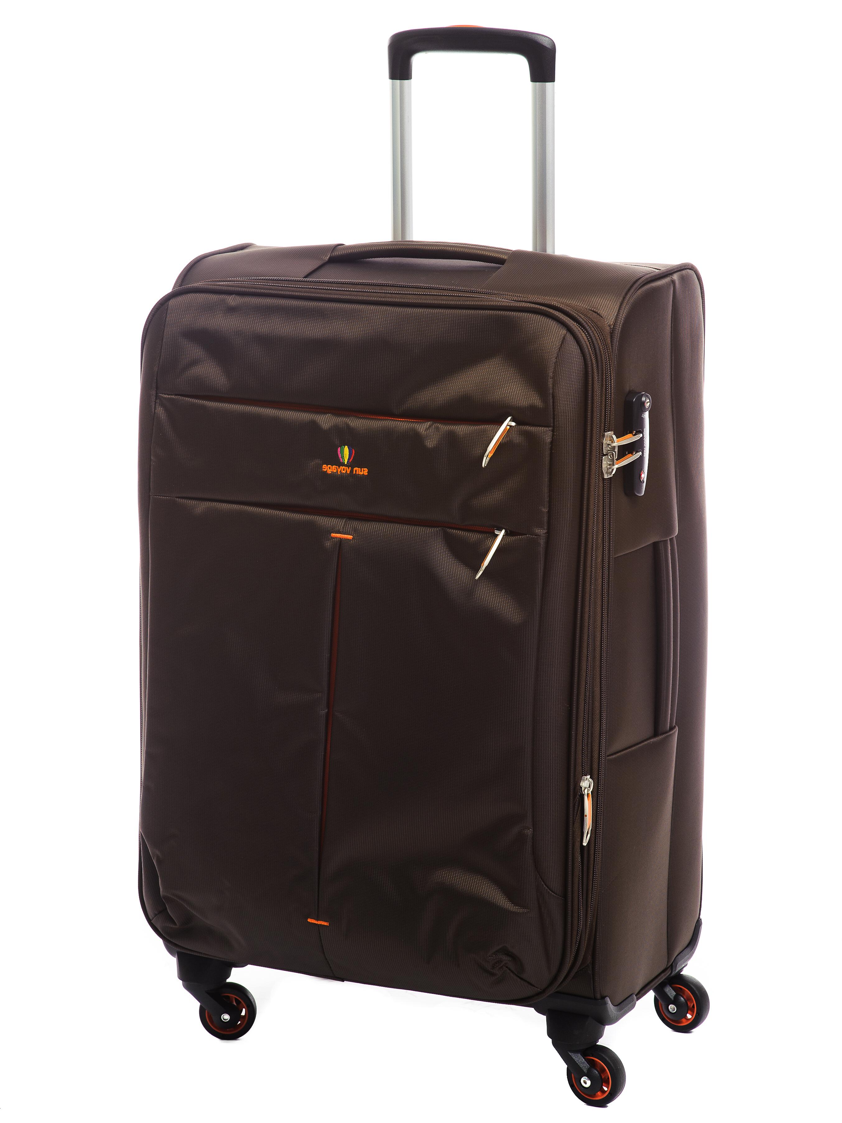 Какие чемоданы лудше с 4 роликами или с 2 роликами детские рюкзаки в виде животных купить