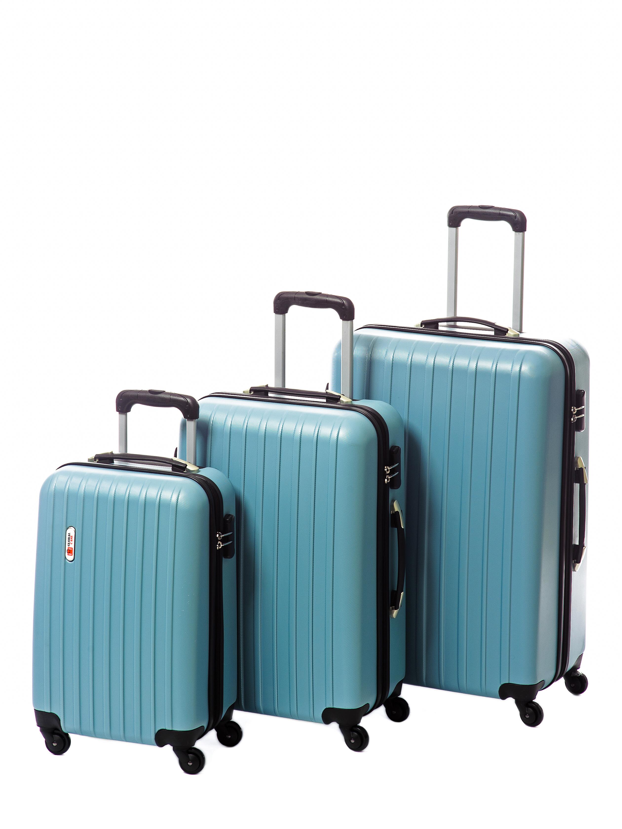 Чемоданы на колесах производства россия самсонит чемоданы цены