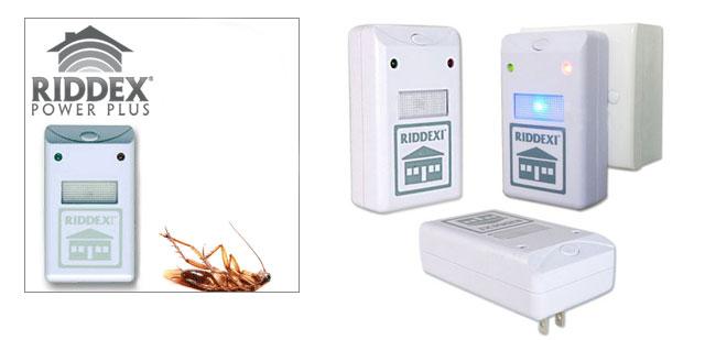 Ультразвуковой отпугиватель мышей и крысзаказ через интернет отпугиватель тараканов в самаре