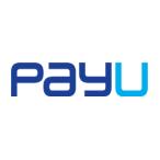 Федеральная платежная система PayU