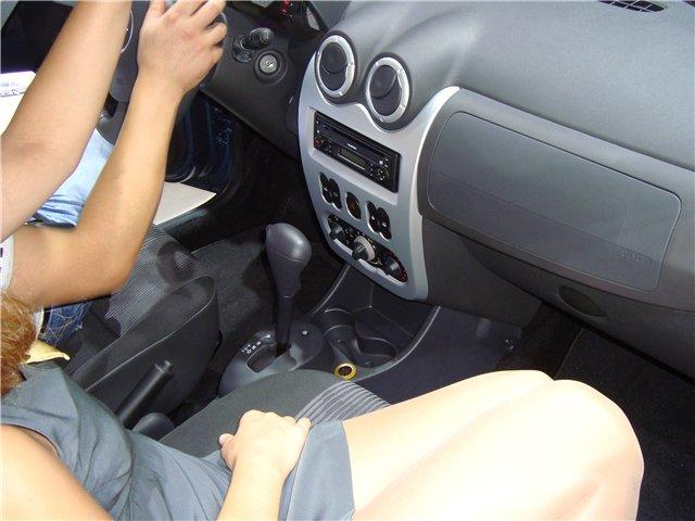 Сколько прогревать автомобиль с АКПП