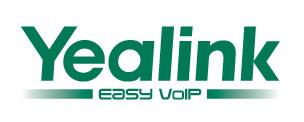 yealink_logo.jpg
