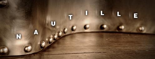 Коллекция Nautille