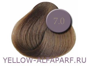 смывка волос в домашних условиях с медом