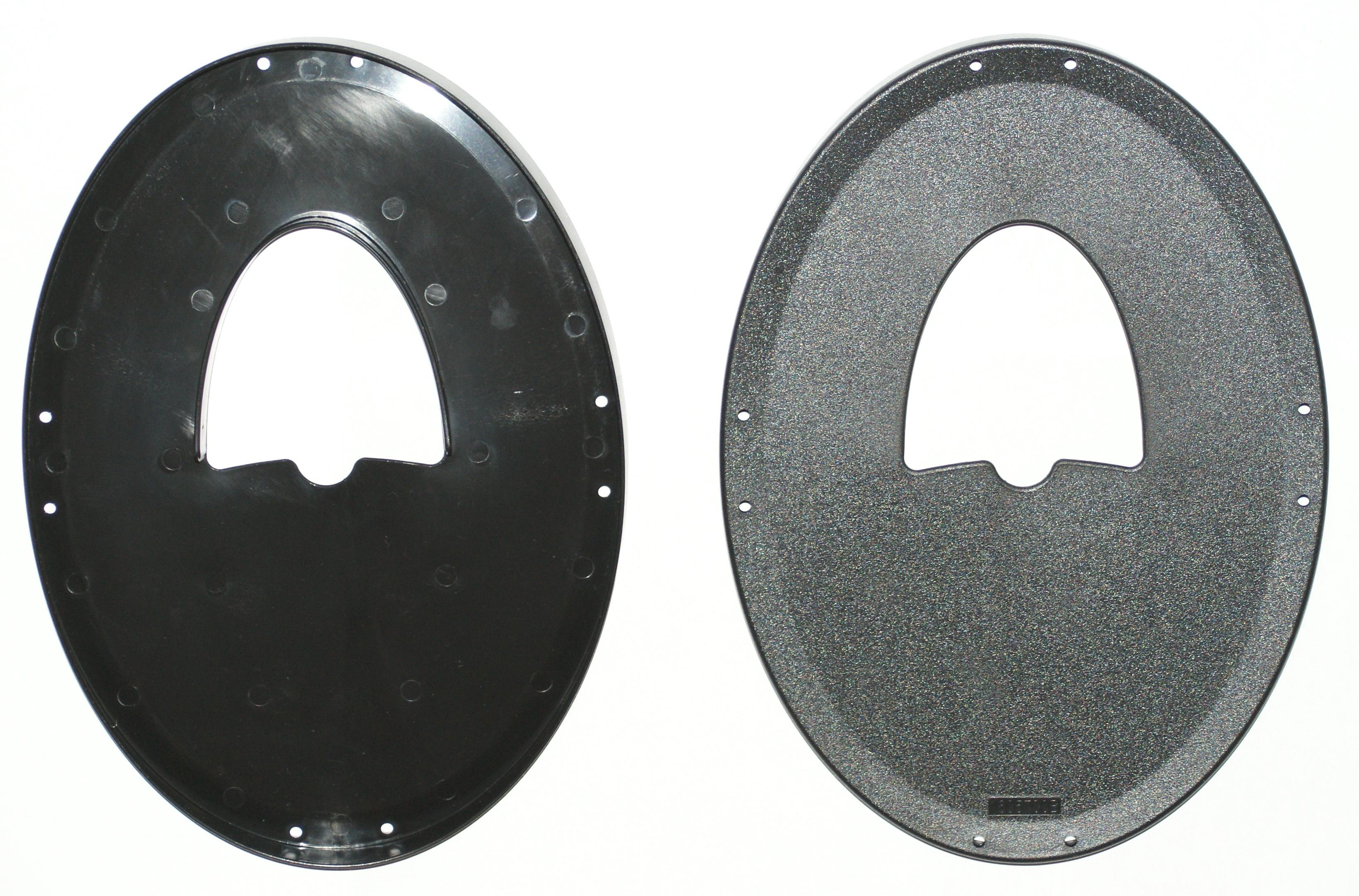 Защита на катушку для ACE-250