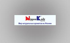 Реклама Stickers