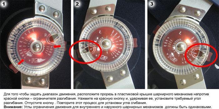 file_name_01ad5511c89236c88ac743e3eb52d50f.jpg