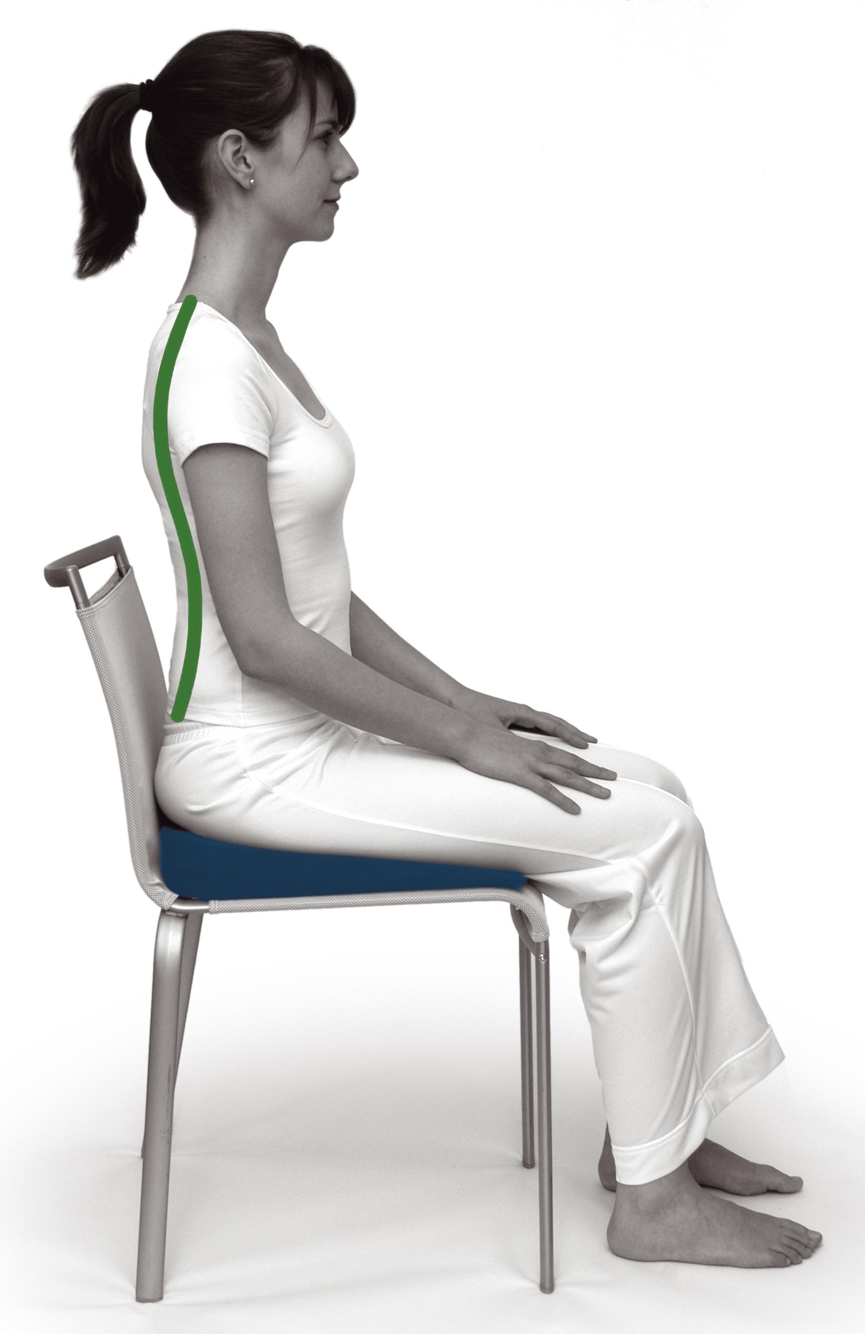 Sit_richtig.jpg