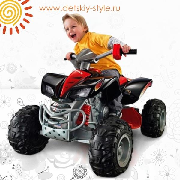 квадроцикл kids cars kl789, электромобиль kl789, квадроцикл kids kars, от 3 до 8 лет, купить, цена, отзывы, официальный дилер, интернет магазин detskiy-style.ru, заказ, заказать, бесплатная доставка, доставка по россии