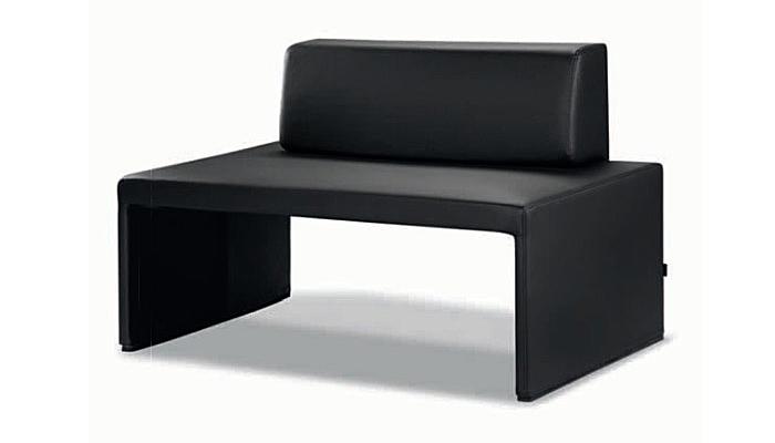 мягкая офисная мебель ДИКСОН