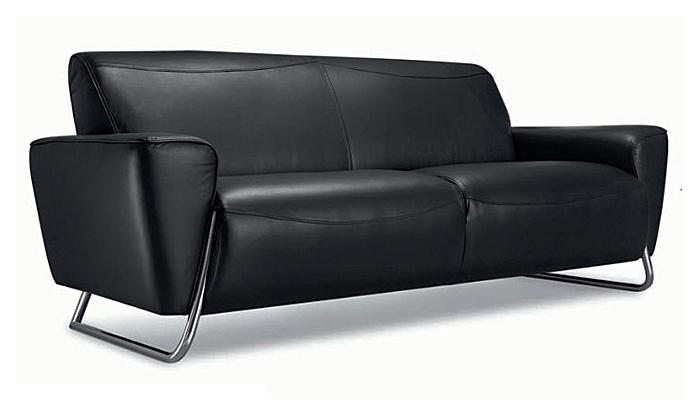 мягкая офисная мебель ЧИКАГО