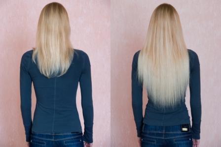 волосы.jpg