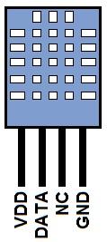 DHT-11.jpg