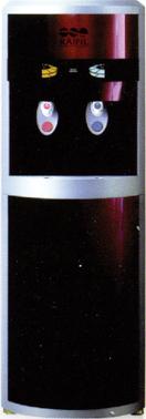 SPR-3011.jpg