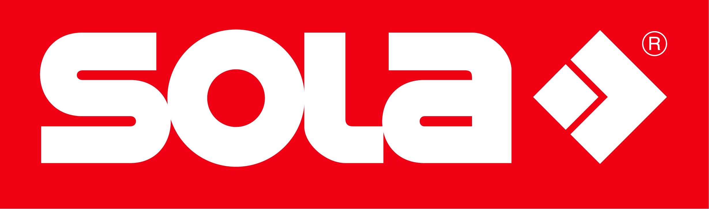 sola_logo.jpg