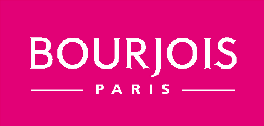 Bourjois_logo.png