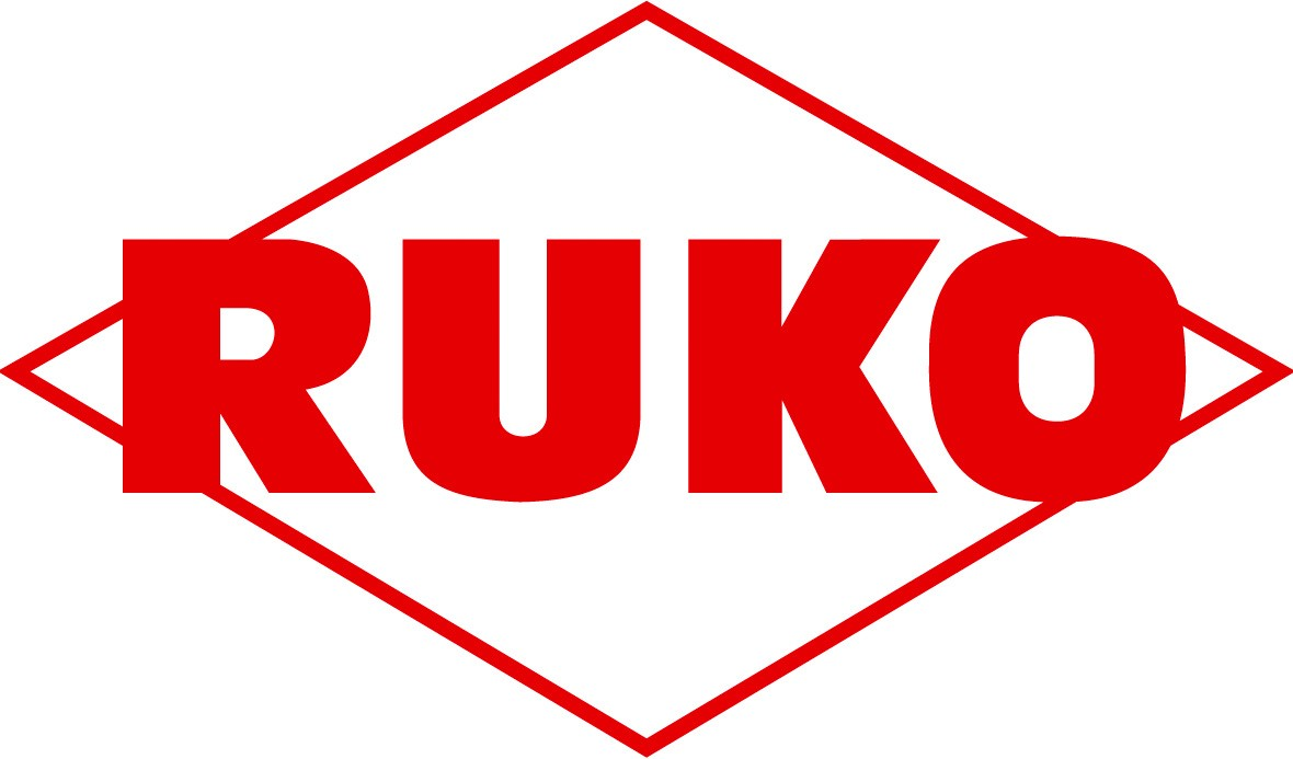 RUKO_Logo.jpg