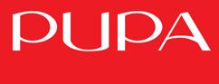 Pupa_Milano_logo.png