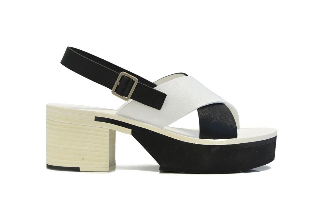 Ремонт обуви кемерово