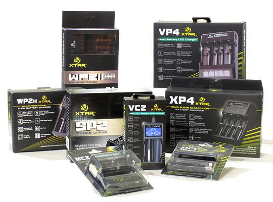 Инструкция, Устройство Подзарядки Батареек 1, 5 V