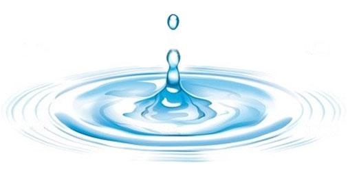 Антисептическое действие серебряной воды